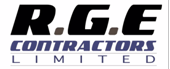 rge-contractors-ltd-logo